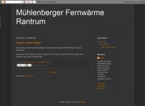 fernwaerme_homepage